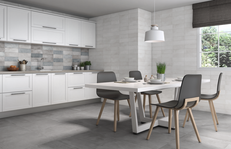 Ambiente Serie Home
