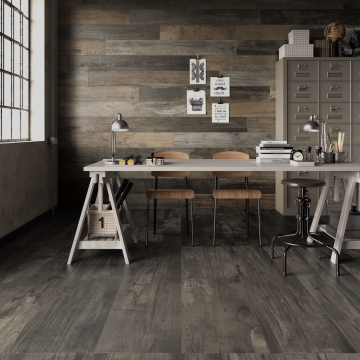 Clay+Coal+Oak+Grey