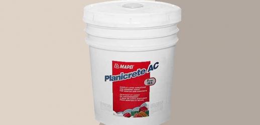 Aditivo Planicrete AC (5 Gal.)
