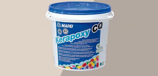 Epoxi Kerapoxy CQ