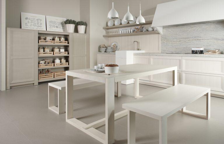 Cocina Modular linea Arkadia_Kitchen Studio 2