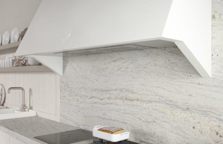 Cocina Modular linea Arkadia_Kitchen Studio 3