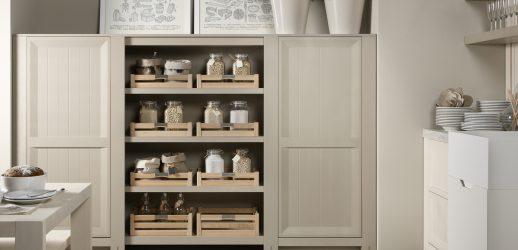 Cocina Modular linea Arkadia_Kitchen Studio 6