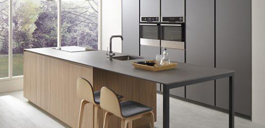 Cocina Modular linea Gris Tormenta_Kitchen Studio 2