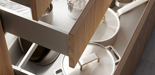 Cocina Modular linea Gris Tormenta_Kitchen Studio 8