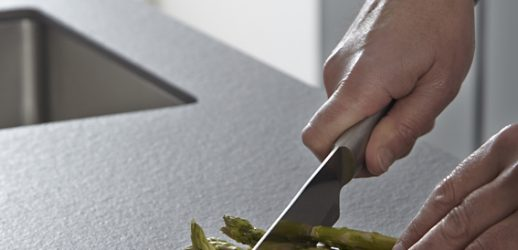 Cocina Modular linea Gris Tormenta_Kitchen Studio 9
