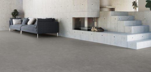 Porcelanato Dogana 60x60