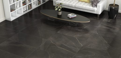 Porcelanato Emerita Dark 60x60