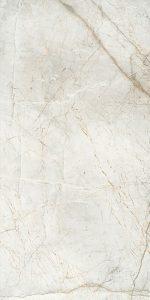 Porcelanato Perseo Pulido Rect. 60x120